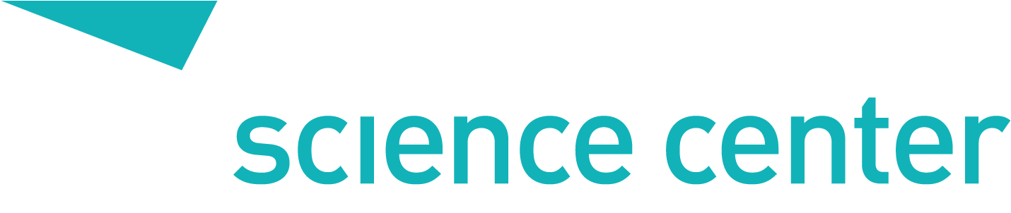 Virtual Science Center