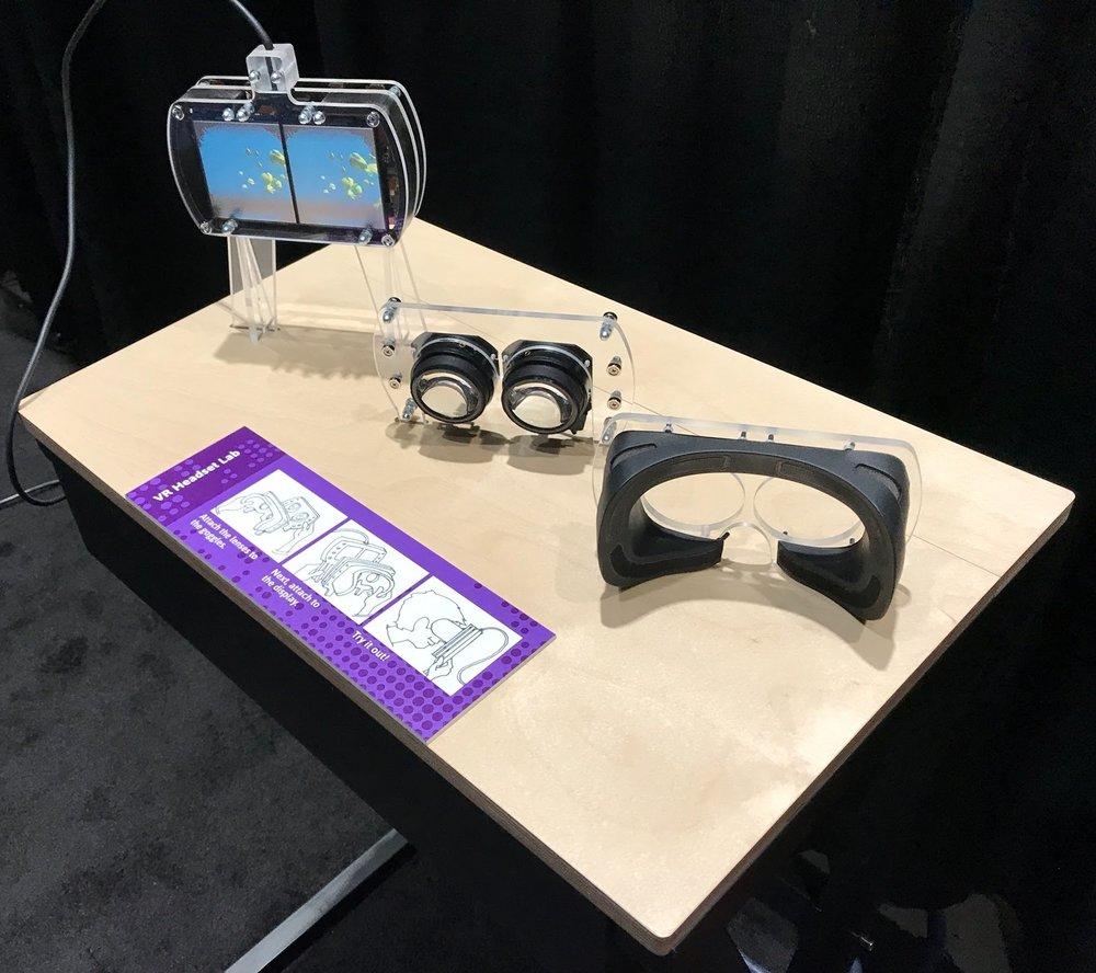 Build-a-VR-Headset.jpg