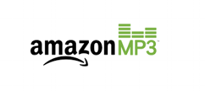 Dynamite Brothers UNDONE Amazon MP3