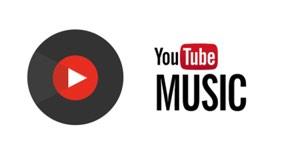 Dynamite Brothers UNDONE Stream YouTube Music