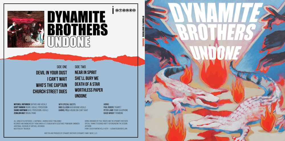 Dynamite_Brothers_Undone_Album_Artwork.jpg