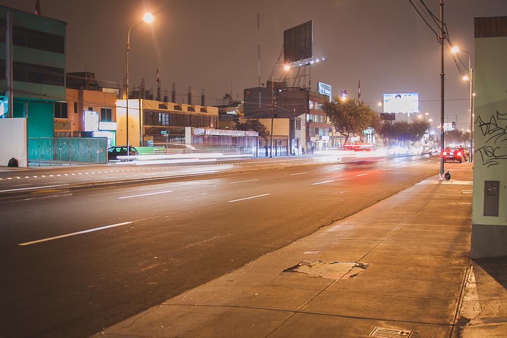 ERP_2015_Perublog-11.jpg