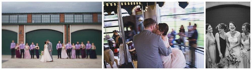 EmilyRogers-southwest-virginia-creative-wedding-photographer_0010.jpg