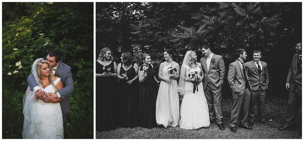 EmilyRogers-southwest-virginia-creative-wedding-photographer_0019.jpg