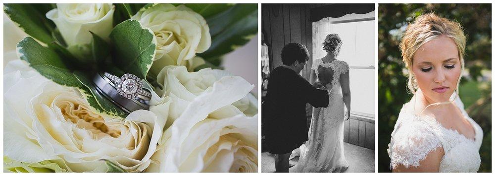 EmilyRogers-southwest-virginia-creative-wedding-photographer_0021.jpg