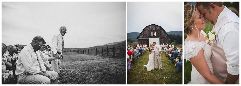 EmilyRogers-southwest-virginia-creative-wedding-photographer_0024.jpg
