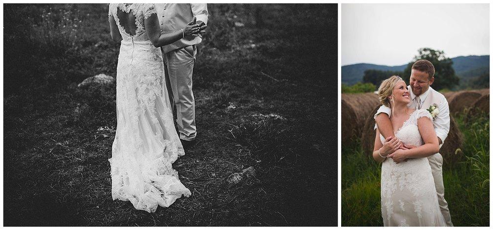 EmilyRogers-southwest-virginia-creative-wedding-photographer_0025.jpg