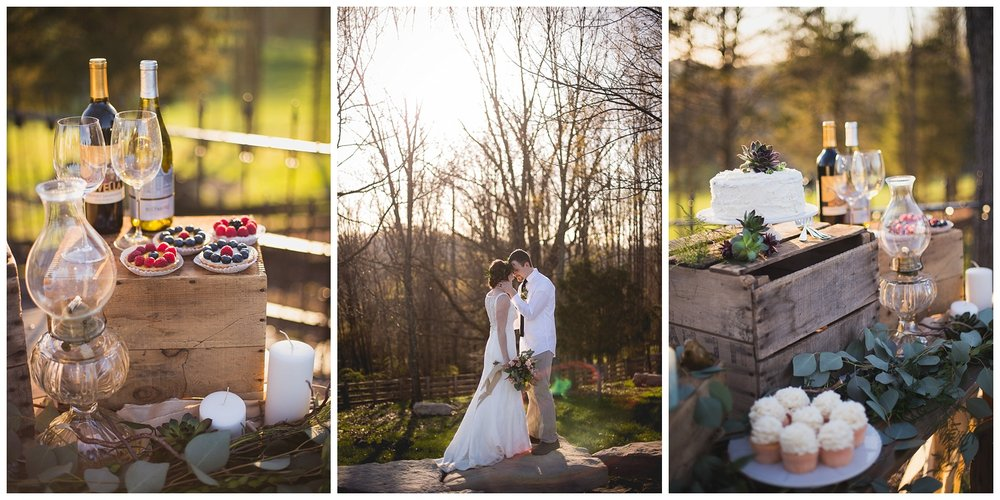 EmilyRogers-southwest-virginia-creative-wedding-photographer_0026.jpg