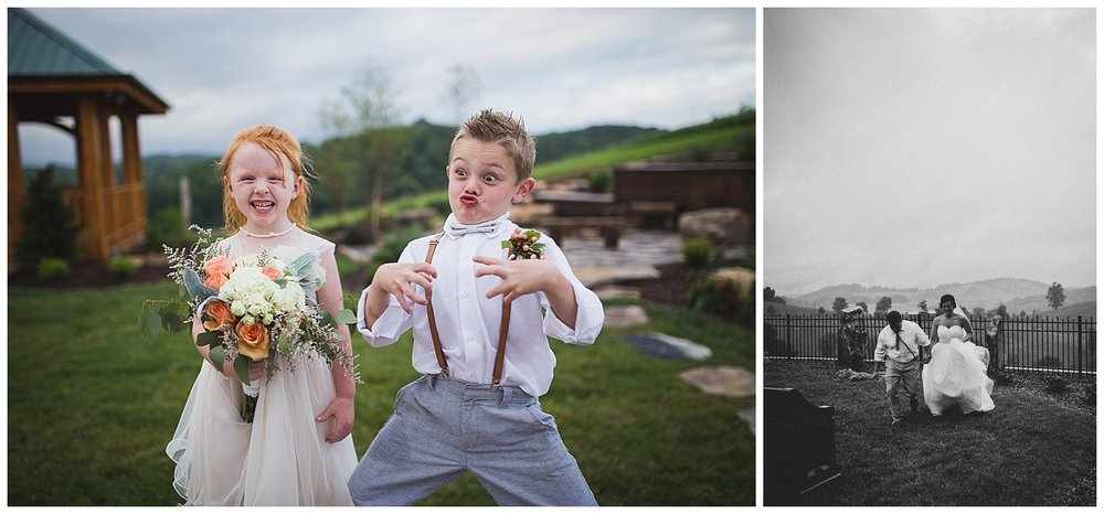 EmilyRogers-southwest-virginia-creative-wedding-photographer_0028.jpg