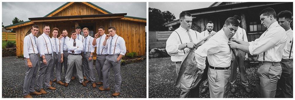 EmilyRogers-southwest-virginia-creative-wedding-photographer_0030.jpg