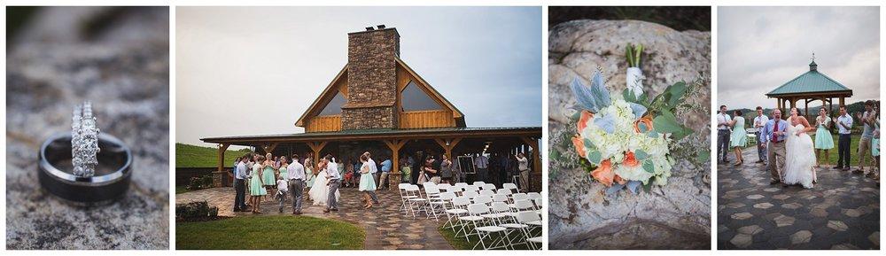 EmilyRogers-southwest-virginia-creative-wedding-photographer_0031.jpg