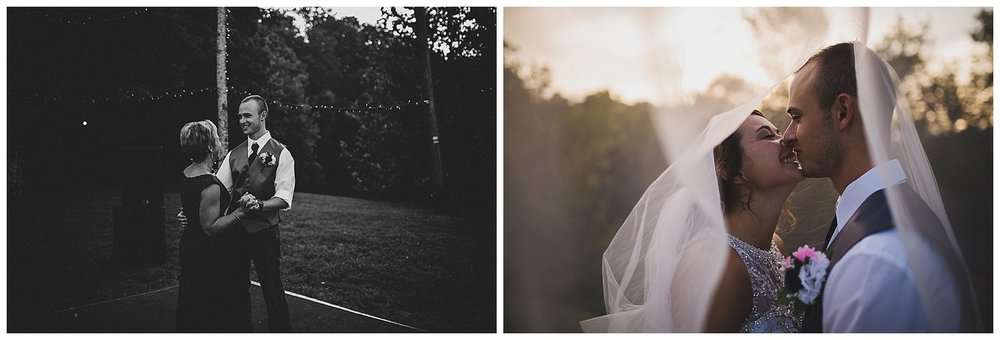 EmilyRogers-southwest-virginia-creative-wedding-photographer_0036.jpg