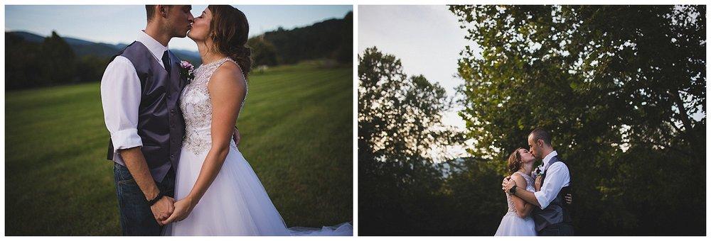 EmilyRogers-southwest-virginia-creative-wedding-photographer_0035.jpg