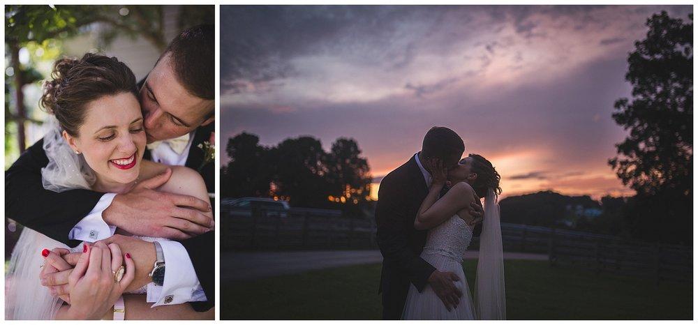 EmilyRogers-southwest-virginia-creative-wedding-photographer_0042.jpg