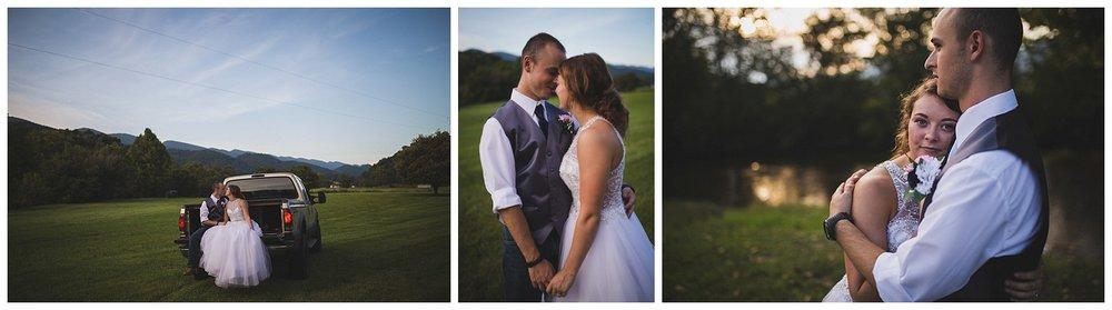 Emily_Rogers_Photographer_Lebanon_Abingdon_Virginia_Wedding_Photographer_Country_wedding-01.jpg