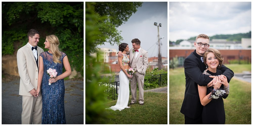 EmilyRogers-southwest-virginia-creative-wedding-photographer_0124.jpg