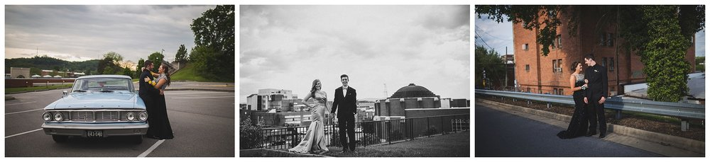 EmilyRogers-southwest-virginia-creative-wedding-photographer_0128.jpg