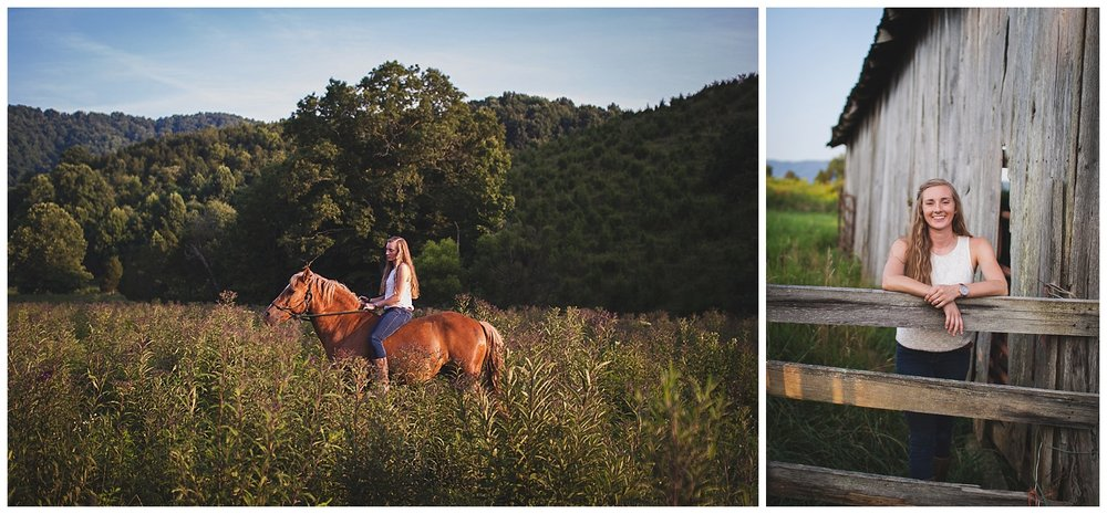 EmilyRogers-southwest-virginia-creative-wedding-photographer_0131.jpg