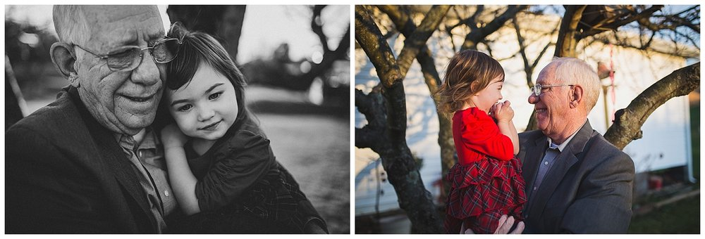 EmilyRogers-southwest-virginia-creative-wedding-photographer_0090.jpg