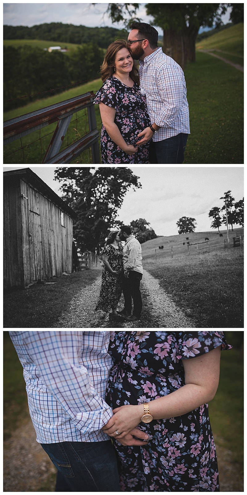 EmilyRogers-southwest-virginia-wedding-photographer_0001.jpg