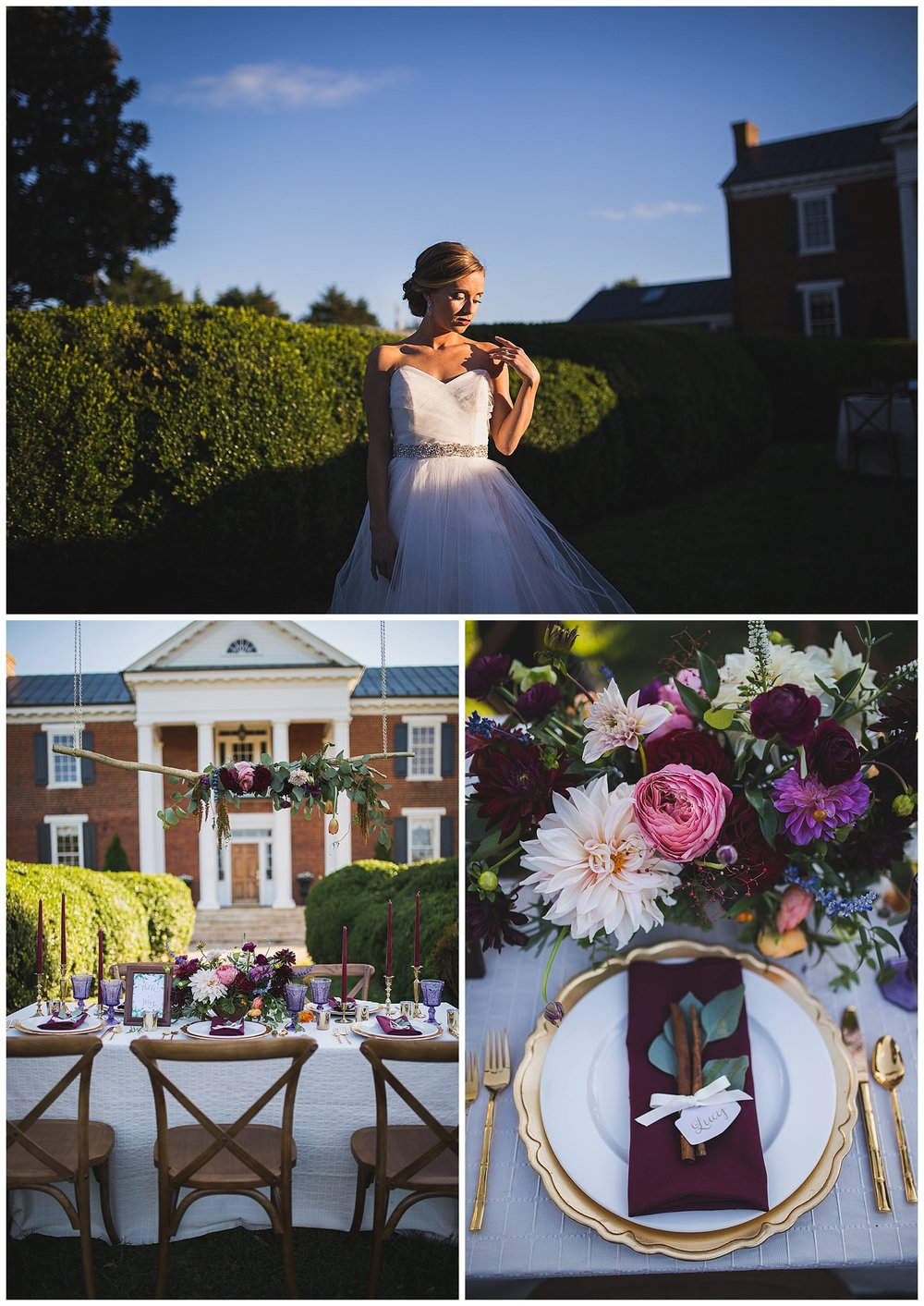EmilyRogers-southwest-virginia-creative-wedding-photographer_0187.jpg