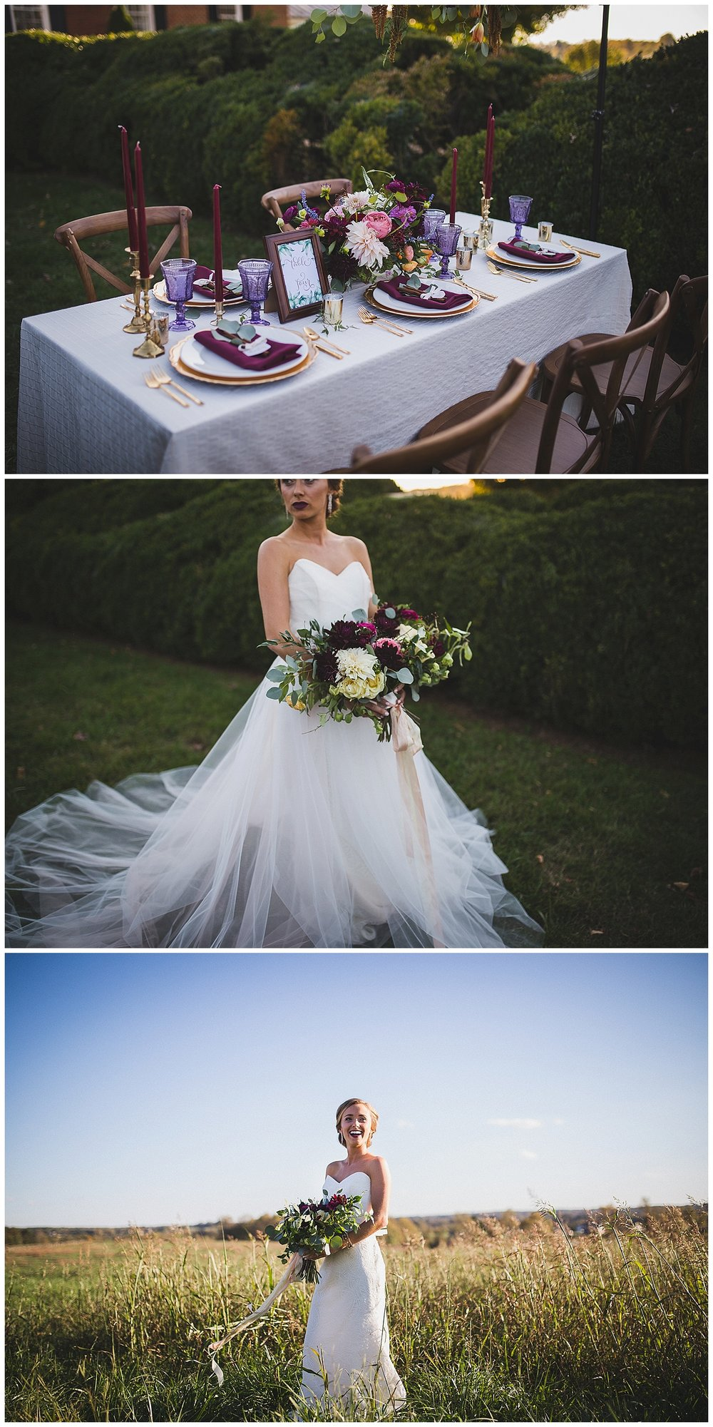 EmilyRogers-southwest-virginia-creative-wedding-photographer_0192.jpg