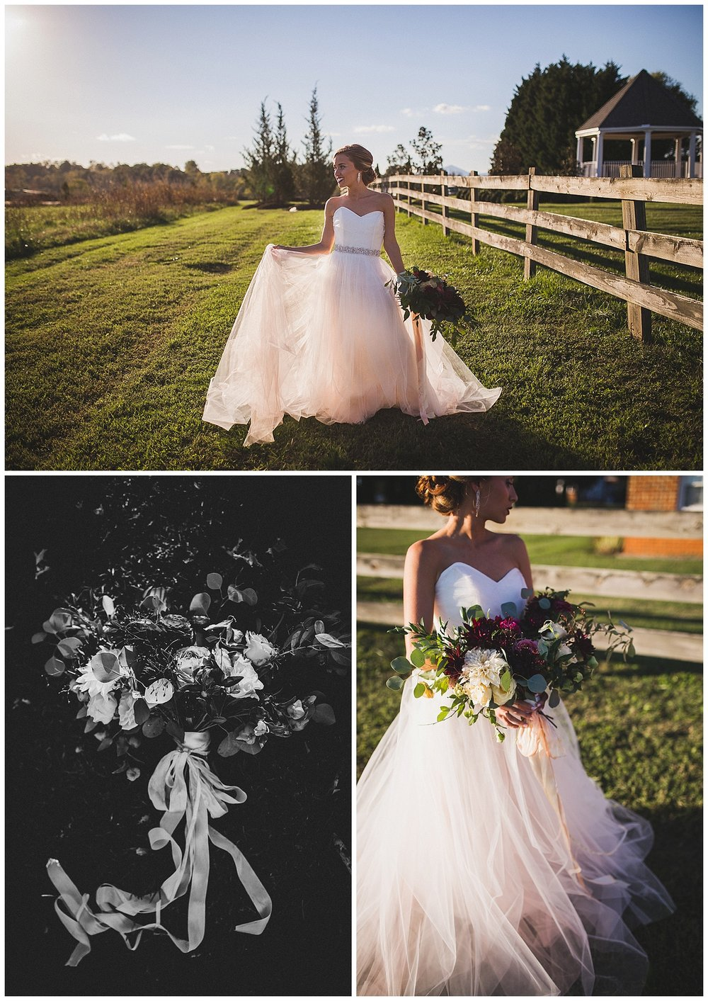 EmilyRogers-southwest-virginia-creative-wedding-photographer_0193.jpg