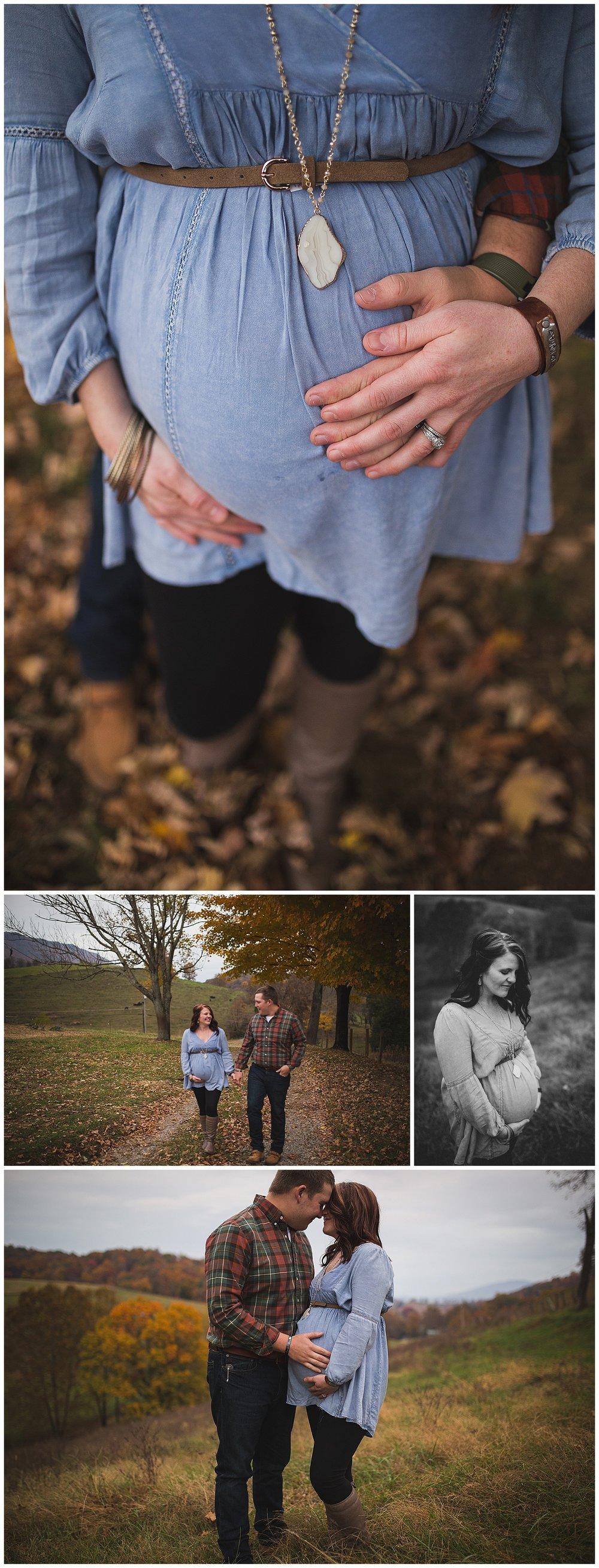 EmilyRogers-southwest-virginia-creative-wedding-photographer_0206.jpg