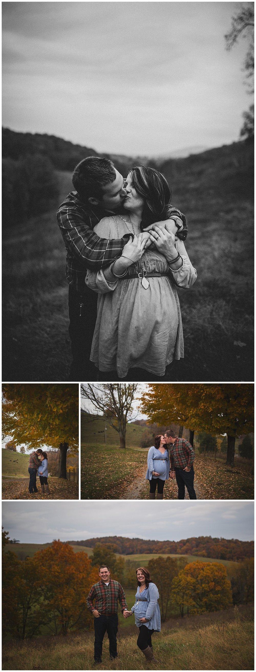 EmilyRogers-southwest-virginia-creative-wedding-photographer_0207.jpg