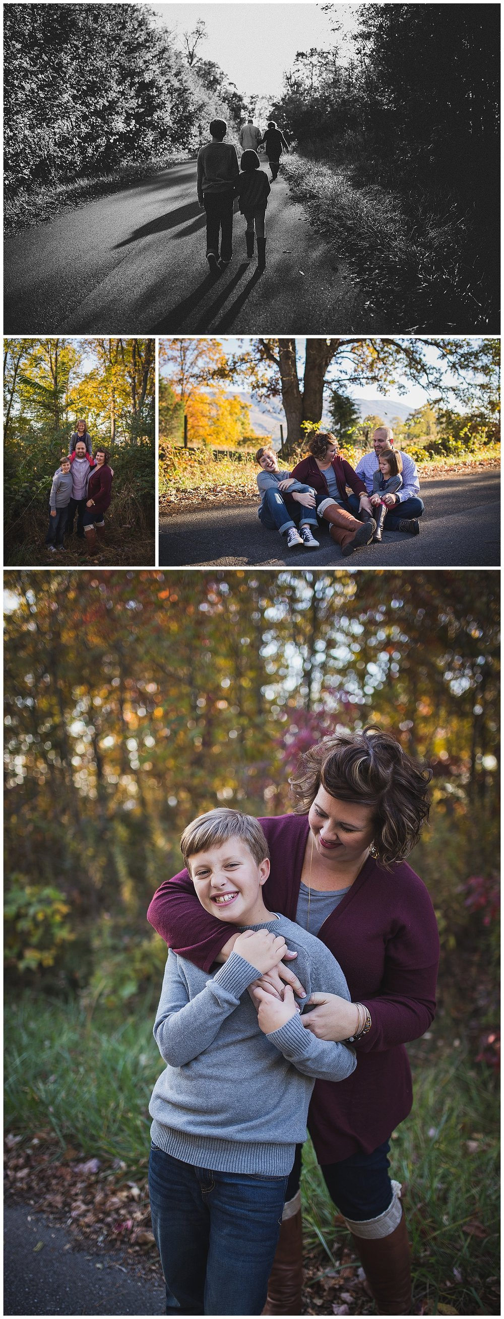 EmilyRogers-southwest-virginia-creative-wedding-photographer_0209.jpg