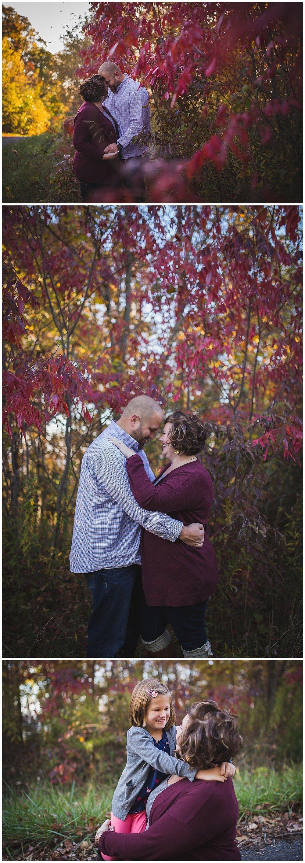EmilyRogers-southwest-virginia-creative-wedding-photographer_0211.jpg