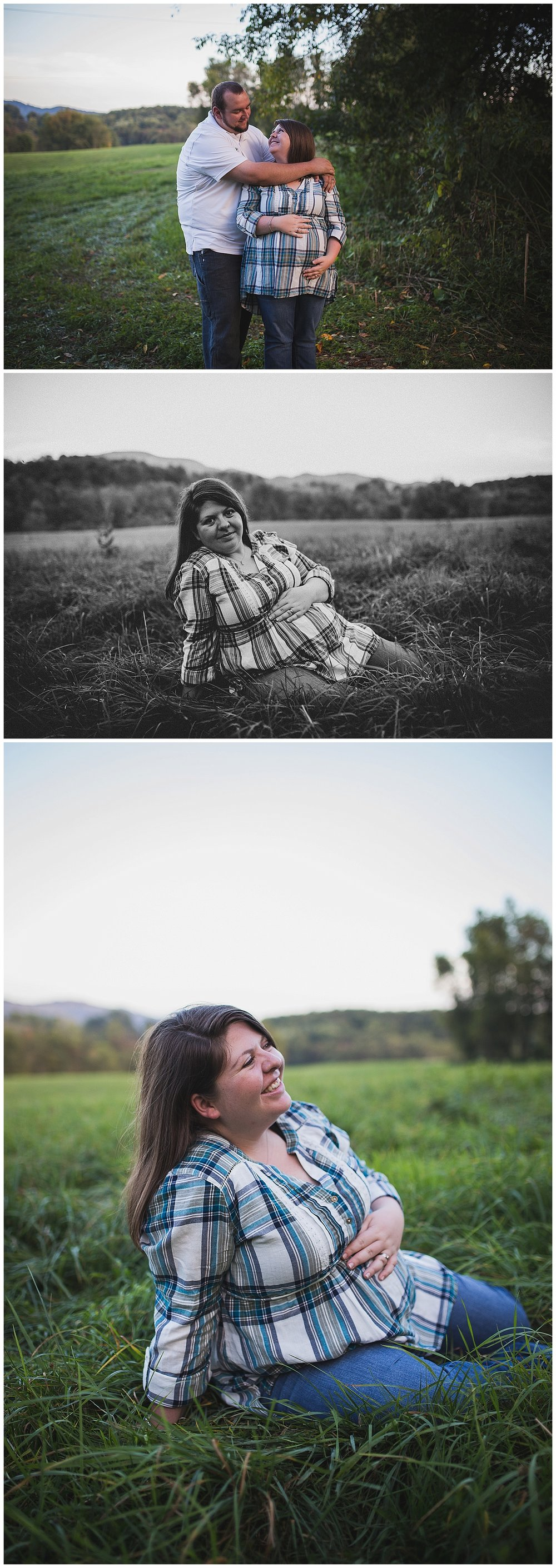 EmilyRogers-southwest-virginia-creative-wedding-photographer_0216.jpg