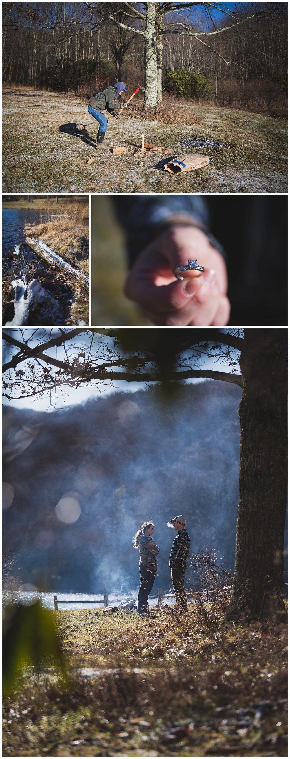 EmilyRogers-southwest-virginia-creative-wedding-photographer_0244.jpg