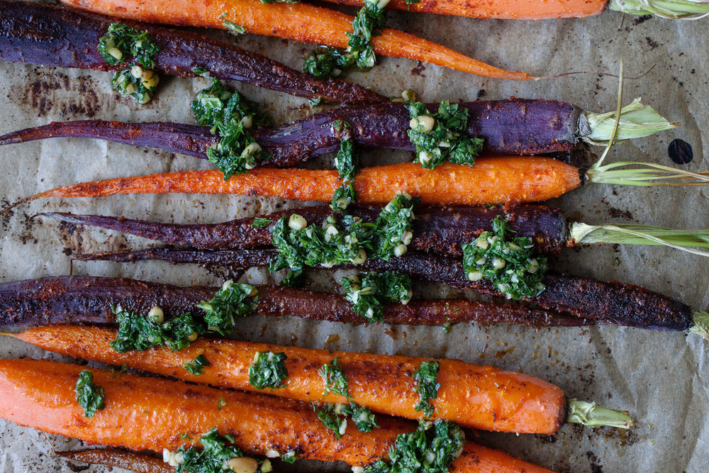 Roasted-Carrots-with-Mint-Dressing_007_sRGB.jpg
