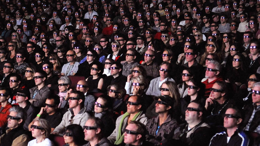 3d-movies.jpeg
