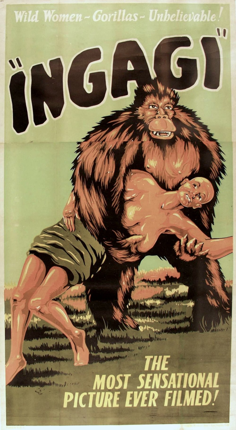 Ingagi-movieposter-1930 (1).jpg