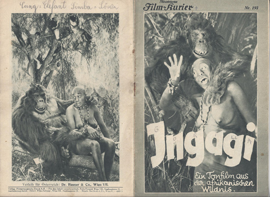 ingagiprogram-covers.jpg