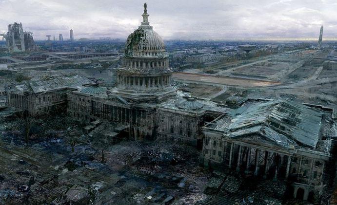 post-nuclear-explosion-washington.jpg