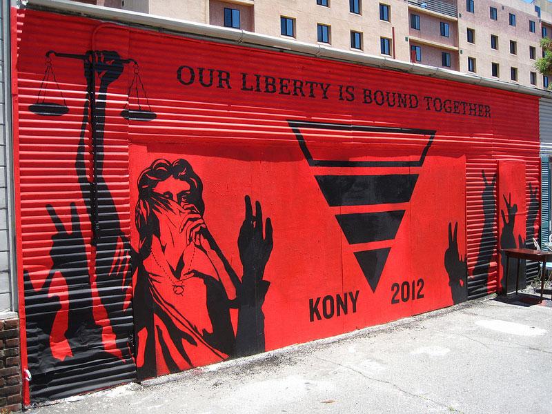 Kony-2012-mural.jpg