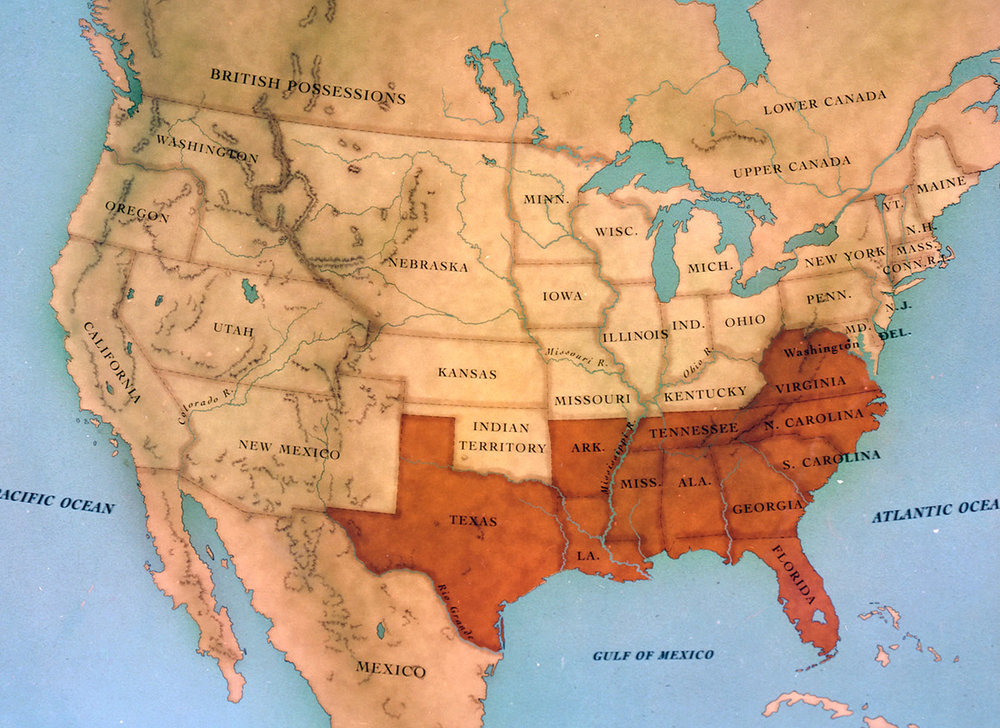 confederate-states-lg.jpg
