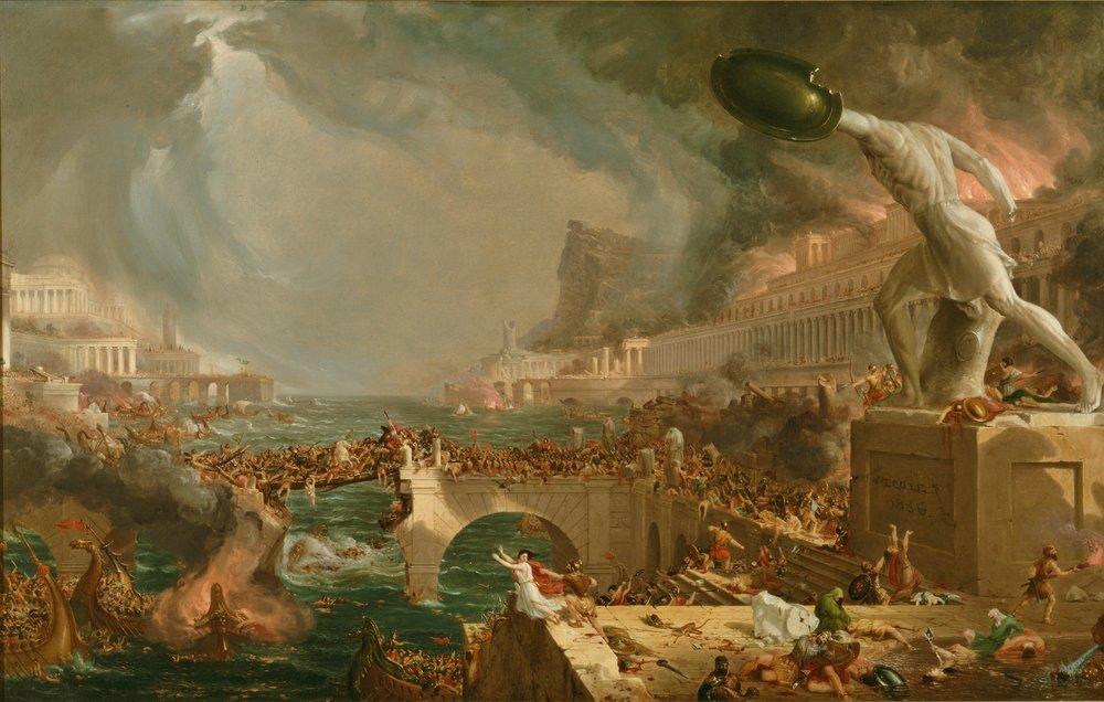 thomas-cole-the-course-of-empire-the-destruction-of-empire.jpg