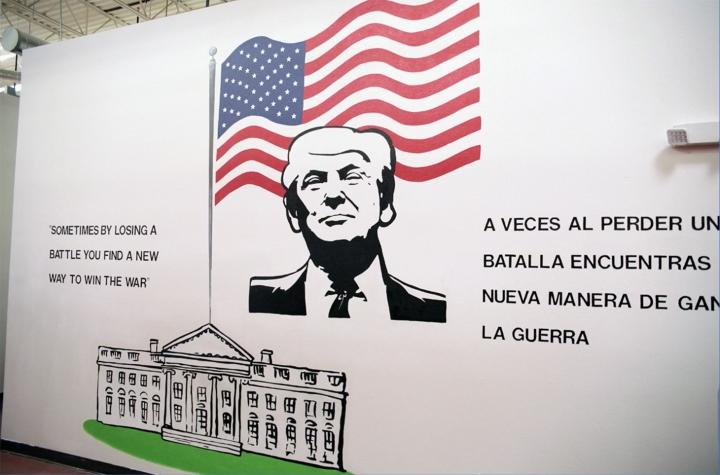 trump mural.jpg