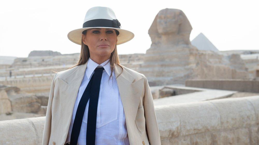 melania trump egypt outfit.jpg