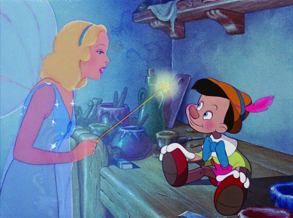 pinocchio- blue fairy.jpg