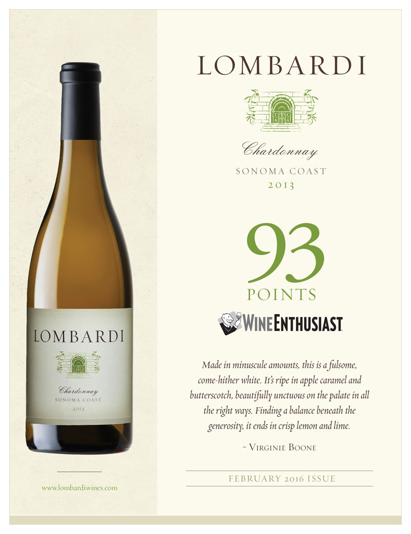 Lombardi-chardonnay2013-wine-enthusiast-february-2016.jpg