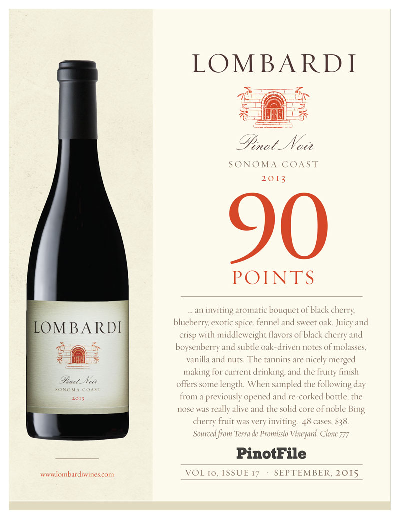 Lombardi-pinot2013-pinot-file-september-2015.jpg
