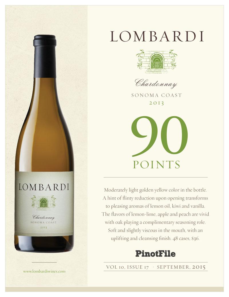 Lombardi-chardonnay2013-pinot-file-september-2015.jpg