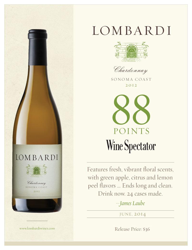 Lombardi-chardonnay2012-wine-spectator-jun-2014.jpg