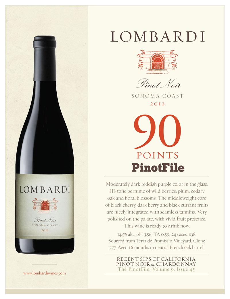 Lombardi-pinot2012-pinot-file-august-2014.jpg