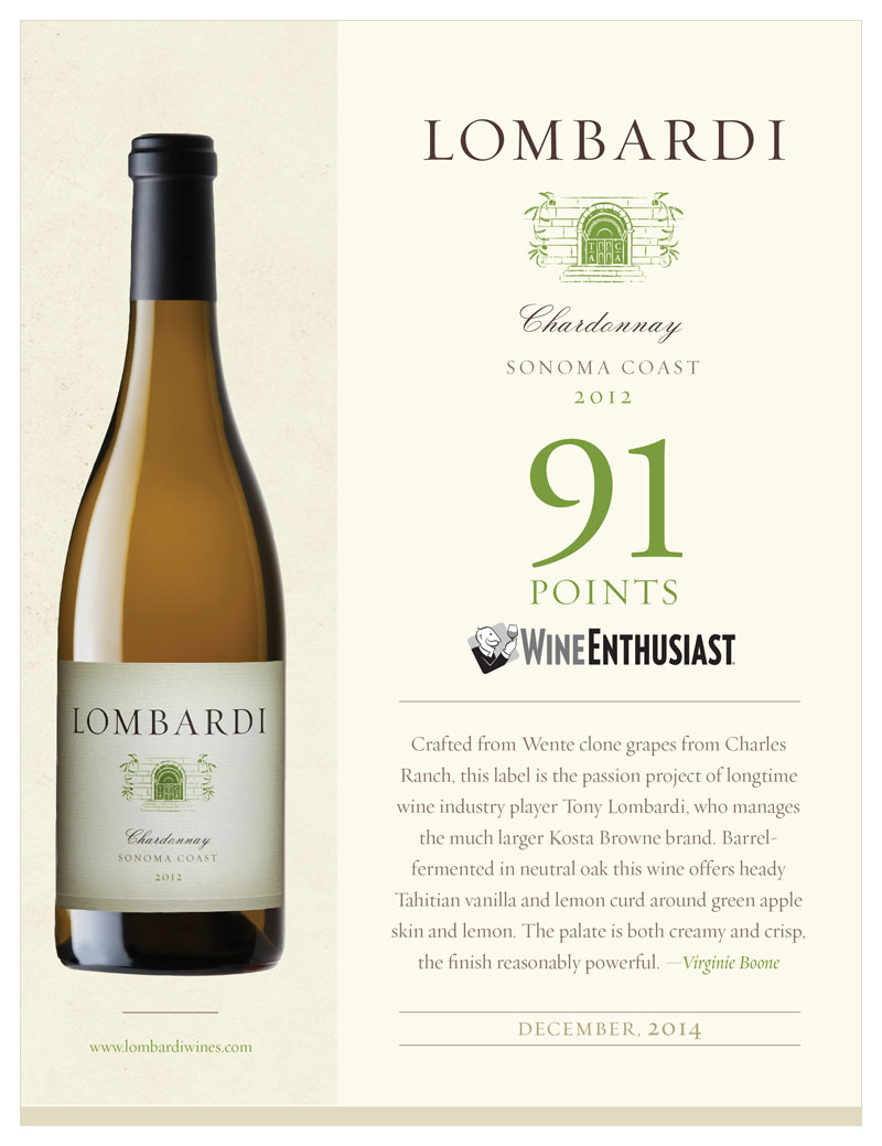 Lombardi-chardonnay2012-wine-enthusiast-december-2014.jpg